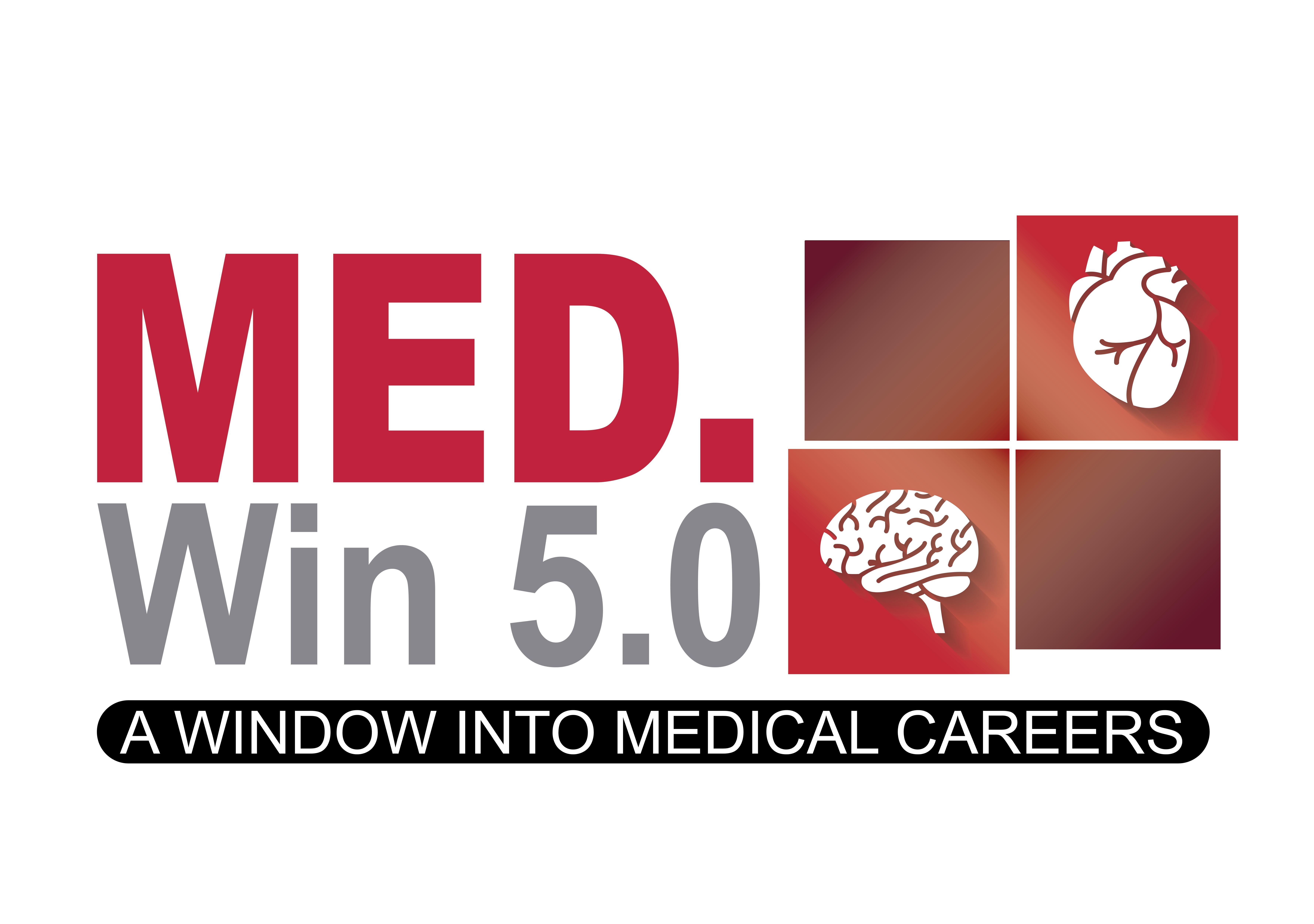 Med.Win 5.0