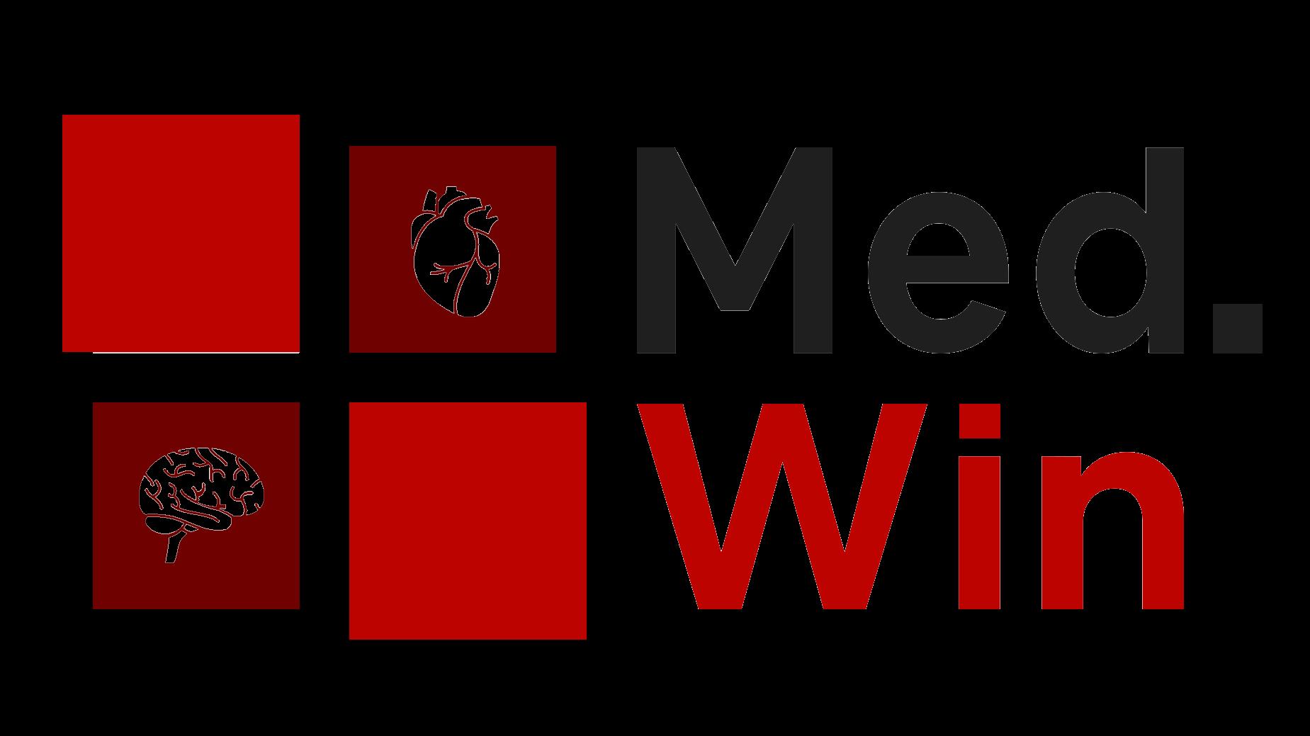 Med.Win